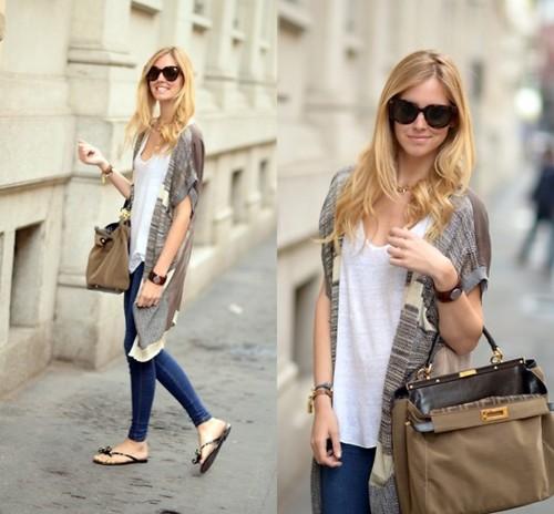 Total Look - Faqe 2 Tumblr_lr27bn7ssw1qec7sy